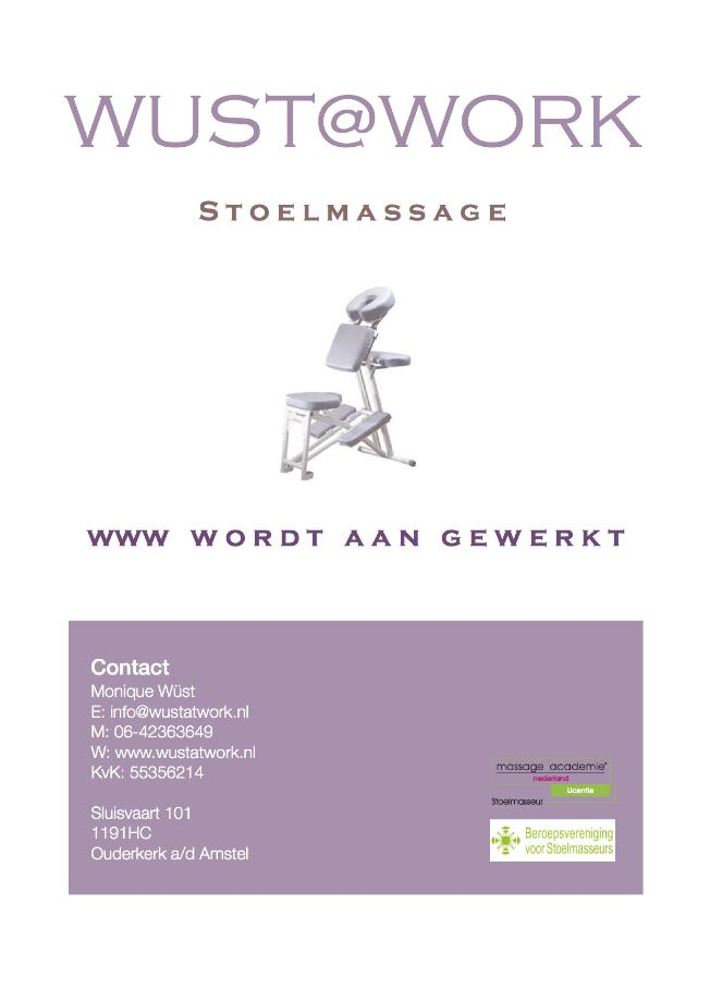 wordtaangewerktwebsite